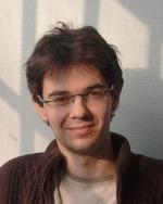 Guillaume Saint-Jacques, économiste